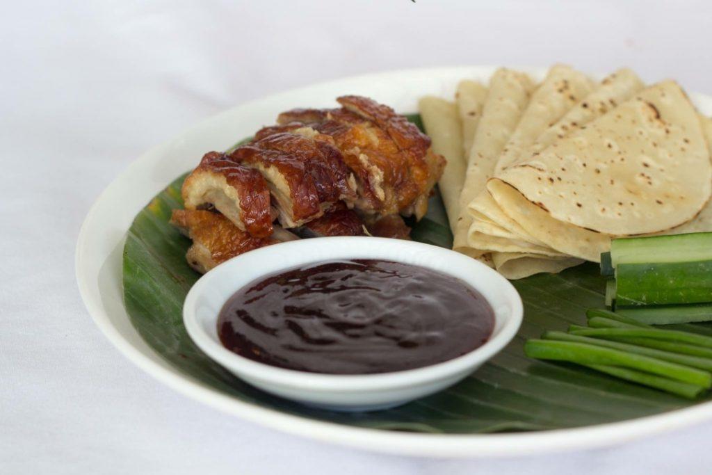 8 Best Restaurants & Bars in Bali you must visit