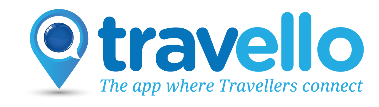 Travello | Travel Social Network App