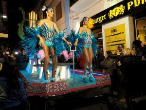 sitges-festival