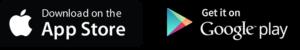 appstore_logos 2 smaller