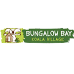 Bungalow Bay Koala Village