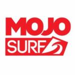 Mojosurf