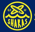 Shakas Tours
