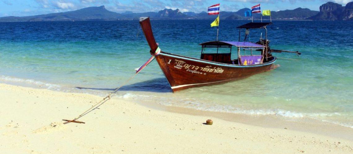 Pixabay_poda-island-2119699_1920