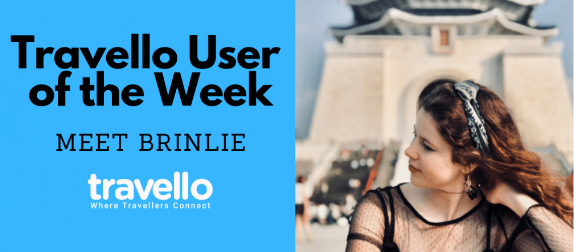 Travello User of the Week (6)