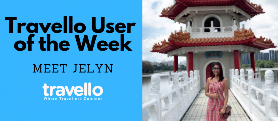 Travello User of the Week (7)