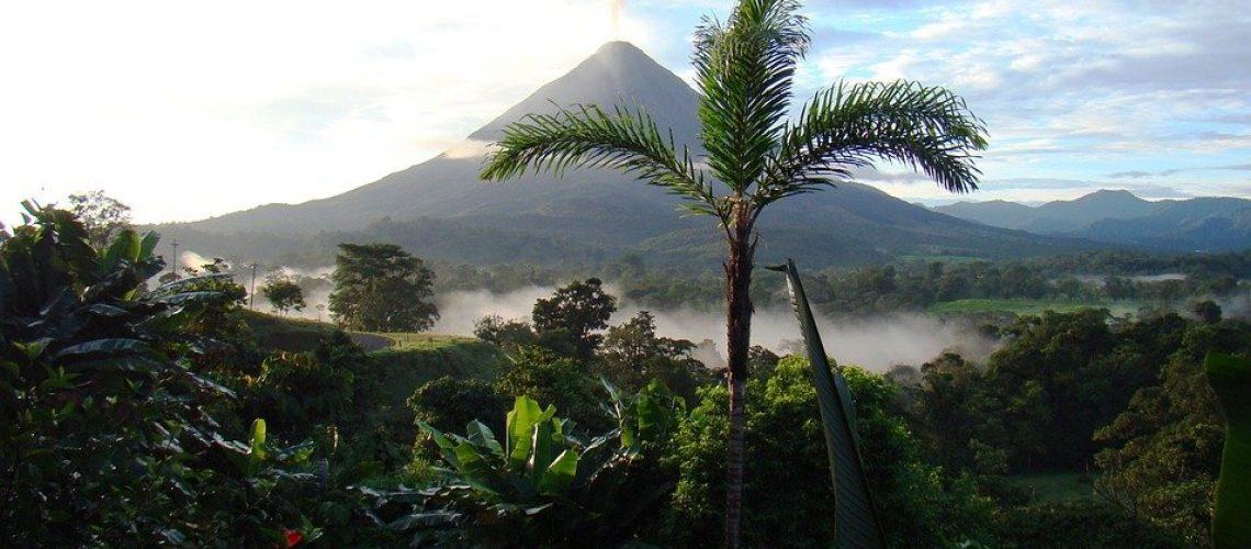 volcano-718277_960_720 -3